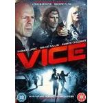 Vice [DVD] [2015]